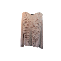 Pull Warehouse, taille 42 Warehouse Pull Occasion Femme de la taille L 21,60 €