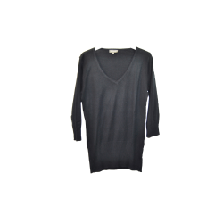 Pull, taille M  Pull Occasion Femme de la taille M 9,60 €