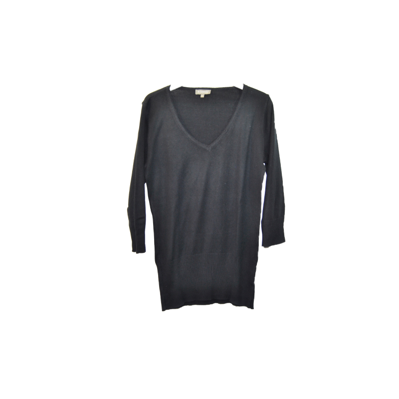 Pull, taille M In Extenso Pull Occasion Femme de la taille M 9,60€