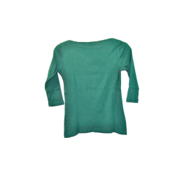 Pull Codentry, taille M Codentry Pull Occasion Femme de la taille M 18,00€