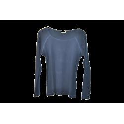 T-shirt Pimkie, taille 40 Pimkie Accueil Seconde Main  12,00€