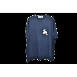T-shirt Disney, taille XXL Disney Haut Occasion Femme Taille XXL 15,60€