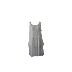 Robe, taille M Sans marque Robe Occasion Femme de la taille M 18,00€
