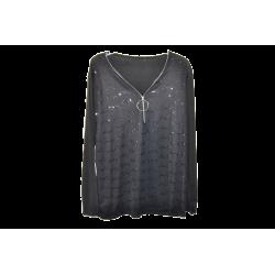 Blouse, taille XXL Sans marque Accueil Seconde Main  25,20€