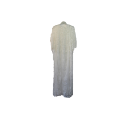 Robe Promod, taille S Promod Robe Occasion Femme de la taille S 31,20 €