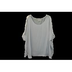 Blouse Elora, taille XXL Elora Haut Occasion Femme Taille XXL 42,00€