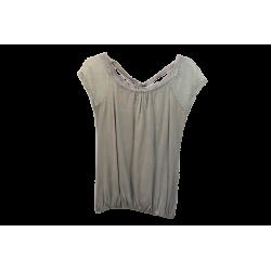Haut Dilvin, taille L Dilvin Haut Occasion Femme Taille L 21,60€