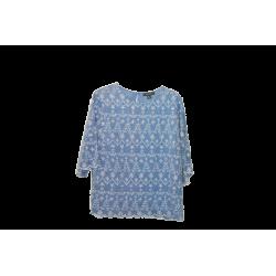 Haut Primark, taille 44 Primark Haut Occasion Femme Taille L 13,20€