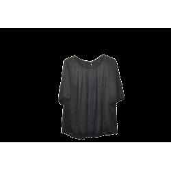 Chemisier, taille M Sans marque Haut Occasion Femme Taille M 14,99€