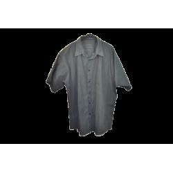 Chemise Kiabi, taille XL Kiabi Chemise Occasion Homme de la taille XL 14,40€