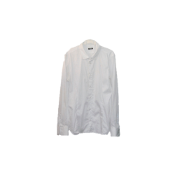 Chemise Impérial, taille XXL Imperial Chemise Occasion Homme Taille XXL 21,60€