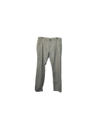 Pantalon Carnet de Vol, taille 42 Carnet de vol Pantalon Occasion Homme de la taille L 21,60€