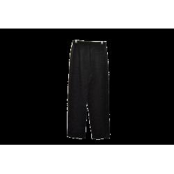 Bas de survêtement, taille XL Adidas Pantalon Occasion Homme de la taille XL 25,20€