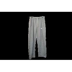 Bas de survêtement, taille XL Forest Sport Pantalon Occasion Homme de la taille XL 20,40€