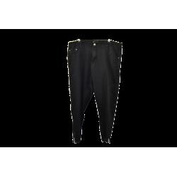 Pantacourt Nana Belle, taille XL Nana Belle Pantalon Occasion Femme Taille XL 18,00€