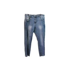 Pantacourt Paprika, taille XL Paprika Pantalon Occasion Femme Taille XL 21,60€