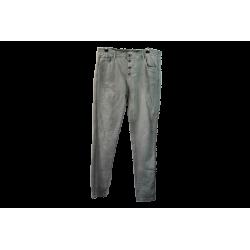 Pantalon, taille XL Hand Work Pantalon Occasion Femme Taille XL 26,40€