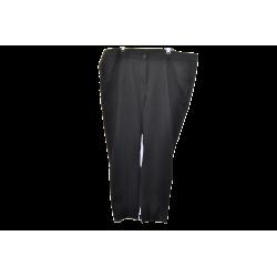 Pantalon Ms Mode, taille 50 Ms Mode  Pantalon Occasion Femme Taille XXL 15,60€