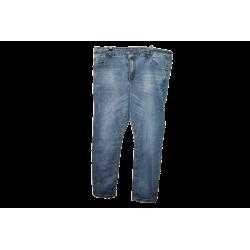 Pantalon Ms Mode, taille 50 Ms Mode  Pantalon Occasion Femme Taille XXL 14,40€