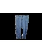 Pantacourt Nana Belle, taille XL Nana Belle Pantalon Occasion Femme Taille XL 19,20€