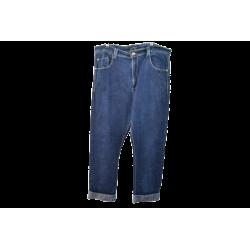 Pantalon Nana Belle, taille XL Nana Belle Pantalon Occasion Femme Taille XL 16,80€