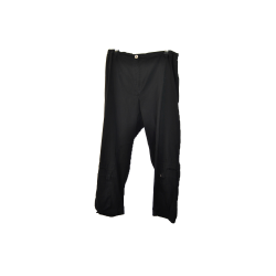 Pantacourt Nana Belle, taille XL Nana Belle Pantalon Occasion Femme Taille XL 8,40€