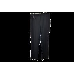 Pantalon, taille 44 Sans marque Pantalon Occasion Femme Taille L 21,60€