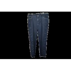 Pantalon Divuit, taille 48 Divuit Pantalon Occasion Femme Taille XL 18,00€