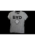 T-shirt Smiley, 12 ans Smiley Enfant Occasion Garçon 12 ans 16,80€
