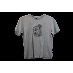 T-shirt, 12 ans Sans marque Enfant Occasion Garçon 12 ans 9,60€