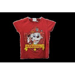 T-shirt, 4 ans Sans marque Enfant Occasion Garçon 4,20€