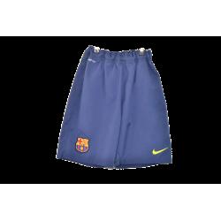 Short Nike, 10 ans Nike  Enfant Occasion Garçon 10 ans 8,00€
