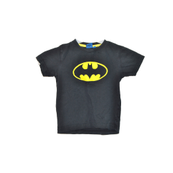 T-shirt Marvel, 4 ans Marvel Enfant Occasion Garçon 4 ans 8,40€