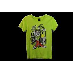 T-shirt Chapter, 10 ans Chapter Enfant Occasion Garçon 10 ans 9,60€