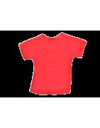 T-shirt Looney Tunes, 4 ans Looney tunes Enfant Occasion Garçon 4 ans 4,80€