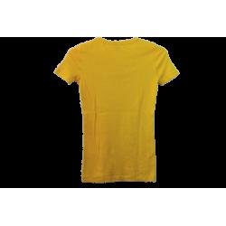 T-shirt Petit bateau, 12 ans Petit bateau Enfant Occasion Garçon 12 ans 10,80€