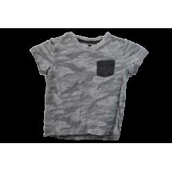 T-shirt, 5 ans In Extenso Enfant Occasion Garçon 5 ans 3,60€