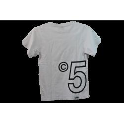 T-shirt Chillaround, 12 ans Chillaround Enfant Occasion Garçon 12 ans 12,00€