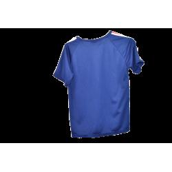 T-shirt Adidas, 14 ans Adidas Ado Occasion Garçon 14 ans 10,80€