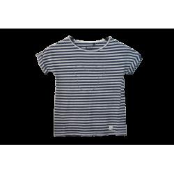 T-shirt IKKS, 8 ans IKKS Enfant Occasion Fille 8 ans 26,40€