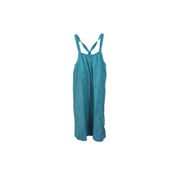 Robe Rip curl, 12 ans Rip Curl Enfant Occasion Fille 12 ans 12,00 €