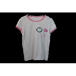 T-shirt, 12 ans Sans marque Enfant Occasion Fille 12 ans 6,00€