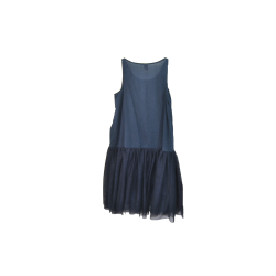 Robe Lpb 14 Ans 21 60