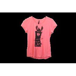 T-shirt, taille S Sans marque Haut Occasion Femme Taille S 12,00€