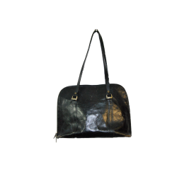 Sac Cabas Hexagona Sac Cabas Occasion 39,00 €