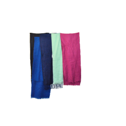 Echarpe Sans marque Echarpe/Foulard Occasion 9,98€