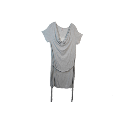 Robe Orcanta, taille M Orcanta Robe Occasion Femme de la taille M 15,60€