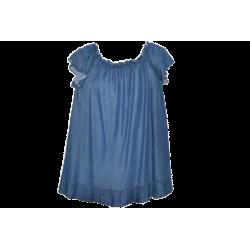 Robe, taille M Sans marque Robe Occasion Femme de la taille M 26,40€
