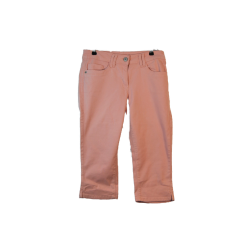 Pantacourt Tom Tailor, taille M Tom Tailor Accueil Seconde Main  14,40 €