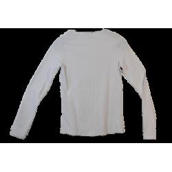 T-shirt Okaidi, 12 ans OkaÏdi Enfant Occasion Fille 12 ans 12,00€